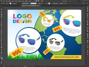Design - produkter