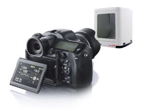 Produktfotografering