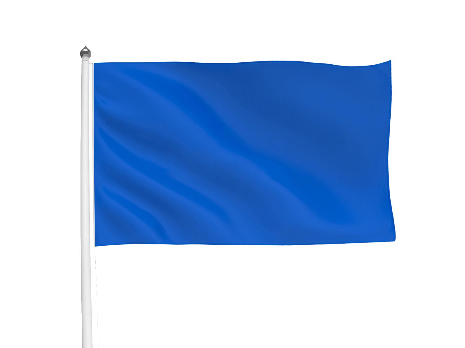Företagsflagga 200x120 cm
