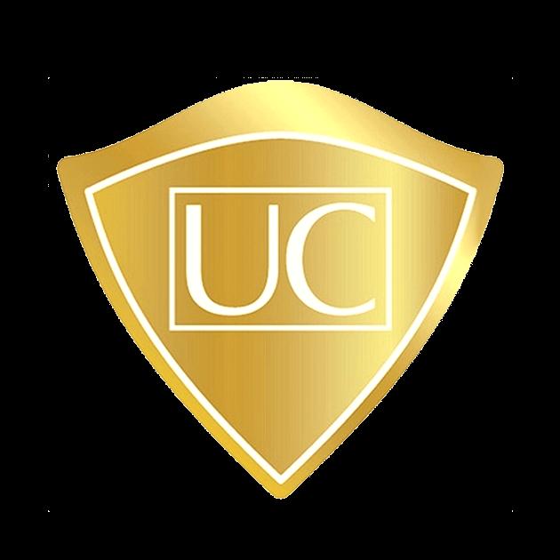 UC's Guldsigill
